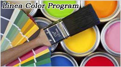 Color Program