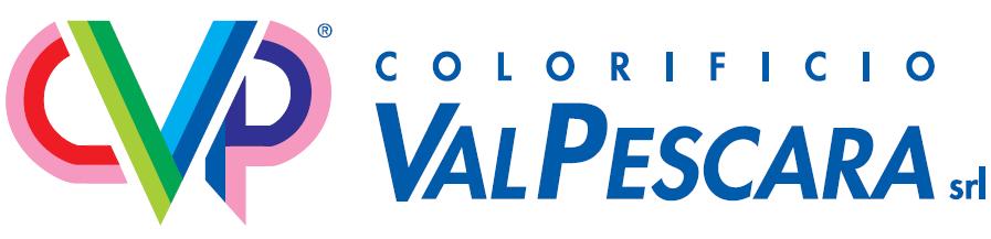 cvpcolori.it